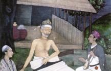 Kabir (Musique)