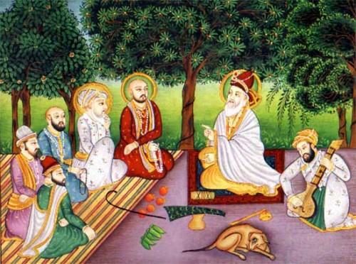 http://michelguaysitar.com/wp-content/uploads/2012/01/pbe002_saint_kabir.jpg