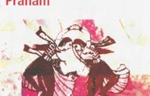 Pranam – La tribu folklorique